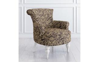 Кресло Перфетто M11-W-0373
