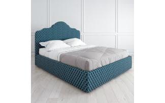 Кровать с подъёмным механизмом K04-0377