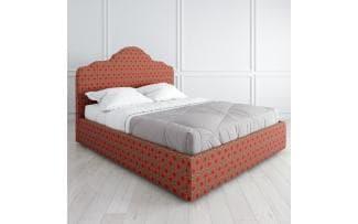 Кровать с подъёмным механизмом K04-0387