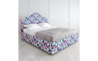 Кровать с подъёмным механизмом K04-0394