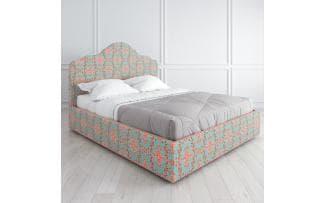 Кровать с подъёмным механизмом K04-0399