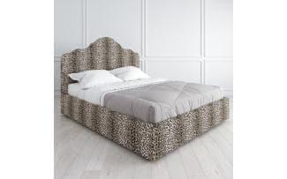 Кровать с подъёмным механизмом K04-0400
