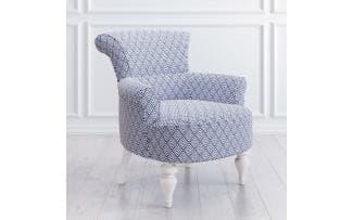 Кресло Перфетто M11-W-0362
