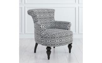 Кресло Перфетто M11-B-0366