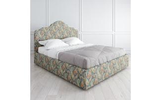 Кровать с подъёмным механизмом K04-0391