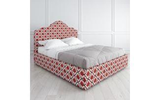 Кровать с подъёмным механизмом K04-0398