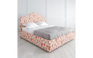 Кровать с подъёмным механизмом K04-0409