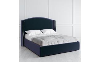 Кровать с подъёмным механизмом K10-N-B18