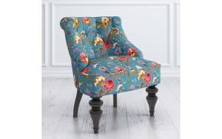 Кресло Крапо M13-B-0365
