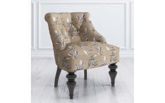 Кресло Крапо M13-B-0390