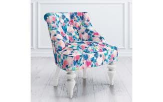 Кресло Крапо M13-W-0394