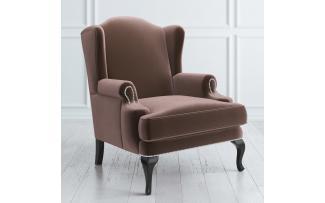 Кресло Френсис M12-BN-B05