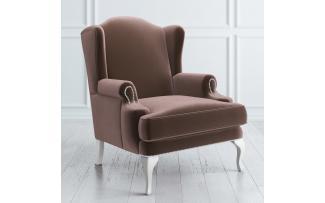 Кресло Френсис M12-WN-B05