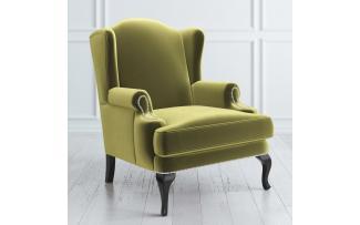 Кресло Френсис M12-BN-B10