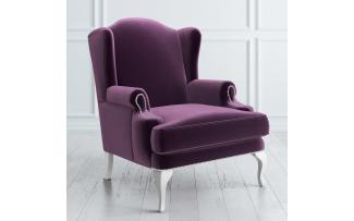 Кресло Френсис M12-WN-B14