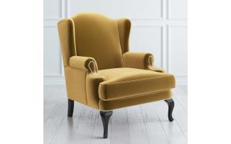 Кресло Френсис M12-BN-B15