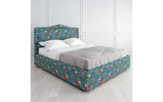 Кровать с подъёмным механизмом K01-0365