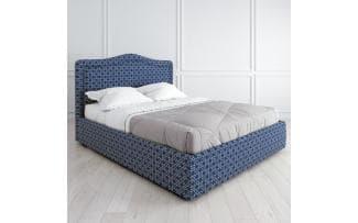 Кровать с подъёмным механизмом K01-0379