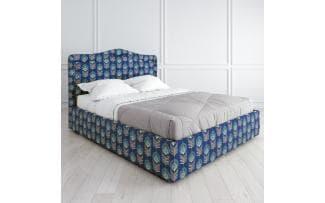 Кровать с подъёмным механизмом K01-0371