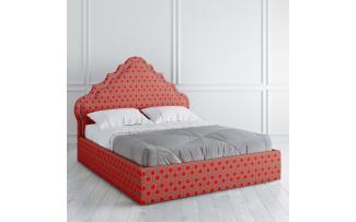 Кровать с подъёмным механизмом K08-N-0387