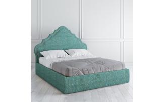 Кровать с подъёмным механизмом K08-N-0402