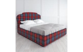 Кровать с подъёмным механизмом K03-0368