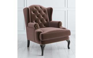 Кресло Френсис M12Y-BG-B05
