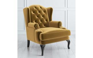 Кресло Френсис M12Y-BG-B15b10