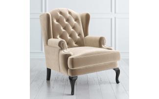 Кресло Френсис M12Y-BN-B01
