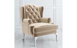 Кресло Френсис M12Y-WN-B01