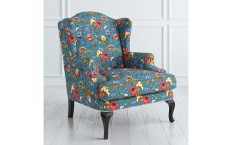 Кресло Френсис M12-BN-0365