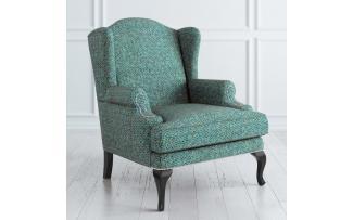 Кресло Френсис M12-BN-0402