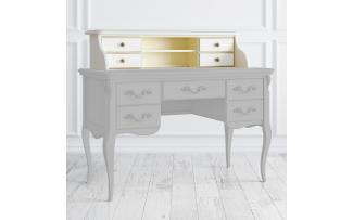 Навершие кабинетного стола Atelier Gold