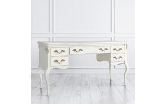 Кабинетный стол широкий Atelier Gold