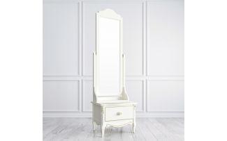 Напольное зеркало Lady Rose