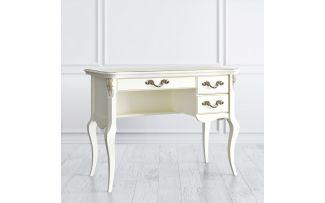 Туалетный столик Atelier Gold (R)
