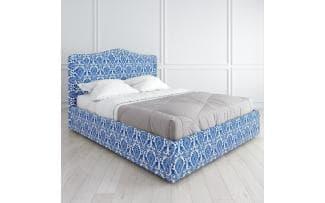 Кровать с подъёмным механизмом K01-0406