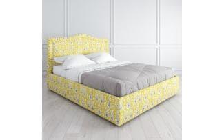Кровать с подъёмным механизмом K01-0407