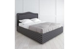 Кровать с подъёмным механизмом K01-0410