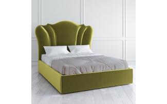 Кровать с подъёмным механизмом K60-B10