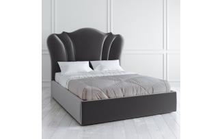 Кровать с подъёмным механизмом K60-B12