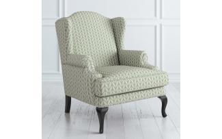 Кресло Френсис M12-BN-0375