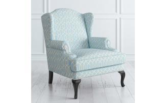 Кресло Френсис M12-BN-0404