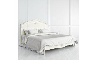 Кровать Romantic 180*200