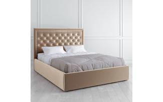 Кровать с подъёмным механизмом K02Y-B01