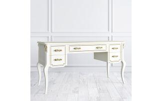 Кабинетный стол широкий Elegance