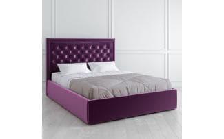 Кровать с подъёмным механизмом K02Y-B14
