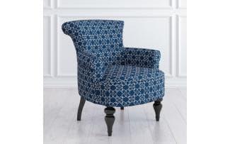 Кресло Перфетто M11-B-0379
