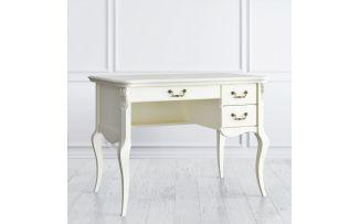 Кабинетный стол пристенный Romantic (R)
