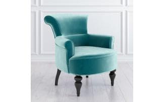 Кресло Перфетто M11-B-B08